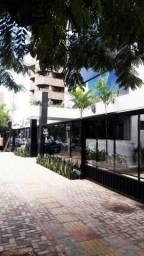 Barbada!!! Alugamos um apartamento 3/4 no Ed. Ravello, Belém-PA