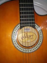 Para vender hoje mesmo violão Giannini