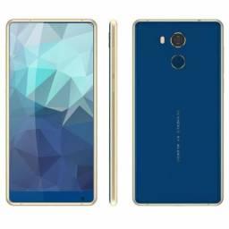 Smartphone 32 Gigas - Produto Novo ( Na caixa )