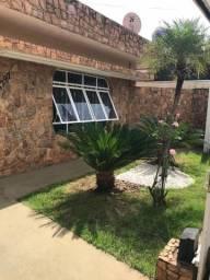 Casa à venda - Jardim Paulista - Ourinhos/SP