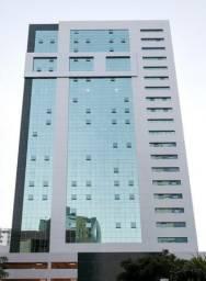 Eco Medical Center, Venda R$520.000 - Sala para profissionais da área da saúde!