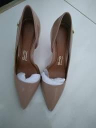 Vendo Sapato Santa Lolla