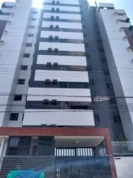 Apartamento 3 Quartos-Totalmente Mobiliado na Jatiúca
