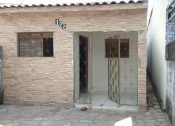 Casa Pra alugar