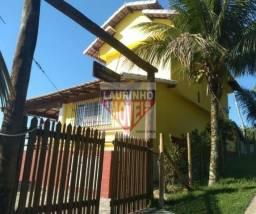 Laurinho Imóveis- Sítio em Itacuruça com linda vista