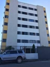 Vendo Apartamento ( aceito receber Veiculos ) 60m 3 quartos 2 banheiros 2 vagas