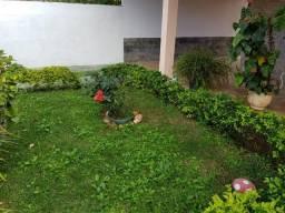 Iguaba (centro de Iguaba) *