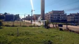 Terreno à venda em Campeche, Florianópolis cod:HI1322