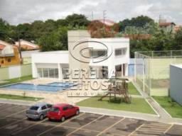Apartamento com 3 dormitórios à venda, 92 m² por R$ 280.000,00 - Cohama - São Luís/MA