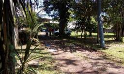 Investidores Terreno próx Escola Bosque Outeiro