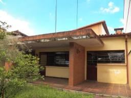 Imóvel em ponto comercial - Rua Nunes Machado - centro
