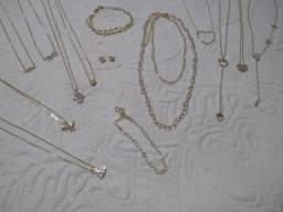 Semi-jóias
