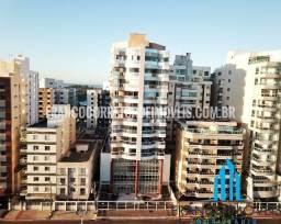 Título do anúncio: Edifício Residencial Macário Mai Neto alto padrão 4 suítes na Praia do Morro Guarapari ES