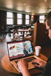 Criação de sites e lojas profissionais!!