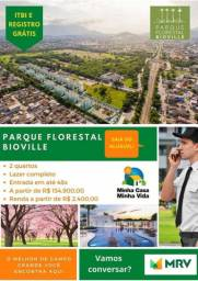 Residencial Cedro Rosa. Condomínio fechado com apartamentos de 2 quartos em Campo Grande