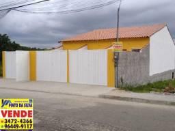 Pslb Casas 1 Quarto Largo da Ideia Prestação A partir de 420.00 Mensais