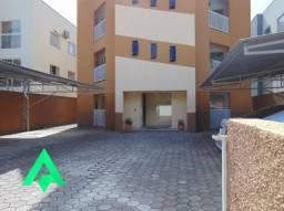 Excelente apartamento pra locação, localizado em lindo loteamento na Itoupavazinha!!