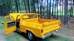 C10 c14 c15 Chevrolet