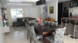 Casa à venda com 3 dormitórios em Vila assunção, Porto alegre cod:CA2806