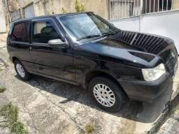 Fiat Uno 1.0 fire 2006 - 2006
