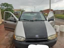 Fiat palio em dias - 2000