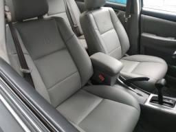 Corolla S 2007 automático - 2007