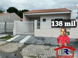 Casa top (imperdível, Vila Garcia, minha casa minha vida)