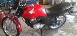 Fan 125 4500 - 2010