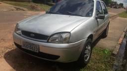 Fiesta 7000mil *wats - 2005