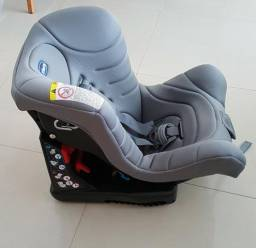 Cadeira infantil Chicco Eletta