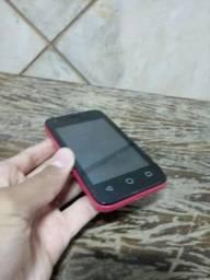 Celular Alcatel barato!!!