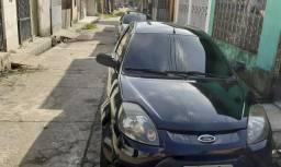 Vendo Ford Ka - 2013