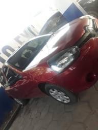 Renault Clio 13/14 (Repasse) - 2014