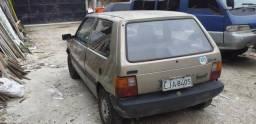 Vendo Fiat uno 87 - 1987