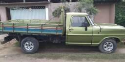 Vendo - 1990