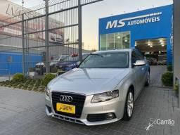Oportunidade - Audi A4 2.0T 180hp