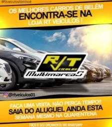 Linda SAVEIRO CD TRENDILINE 1.6, ENTRADAS EM ATE 12X NO CARTÃO