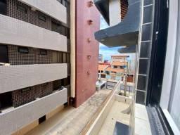 Edifício Setai