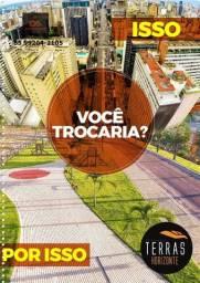 Loteamento Terras Horizonte(Adquira já o seu)@&
