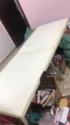 Maca Maleta Estética Branca comprar usado  Jundiaí