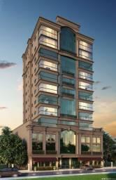 Apartamento em Itapema 03 suites 03 vagas de garagem