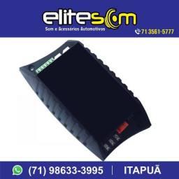 Modulo Digital 500 Wrms 3 canais Rca, instalado na Elite Som comprar usado  Salvador