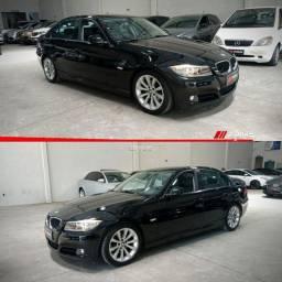 BMW 320i 2.0 Gasolina AT