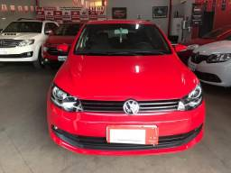 VW- Gol confortiline 2015/2016