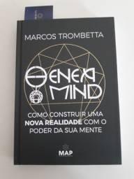Livro Eneamind