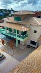 Casa Top em Setiba - Referência: AN002 - Guarapari-ES