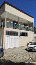 Vendo 02 casas no Bairro Vila Nova de Cima - João Neiva - ES