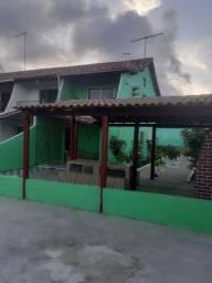 Casa com piscina 500 finais de semana forte Orange ITAMARACÁ