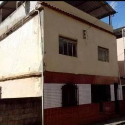 Vende-se Apartamento a 650 metros do Hospital São Sebastião