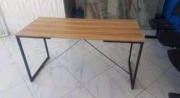 Escrivaninha/Home Office
